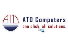 wtb atdcomputers