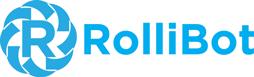 RolliBot