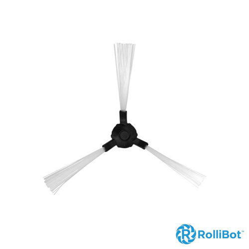Replacement-Rollibot-BL618-Left-Sweeper-Brush