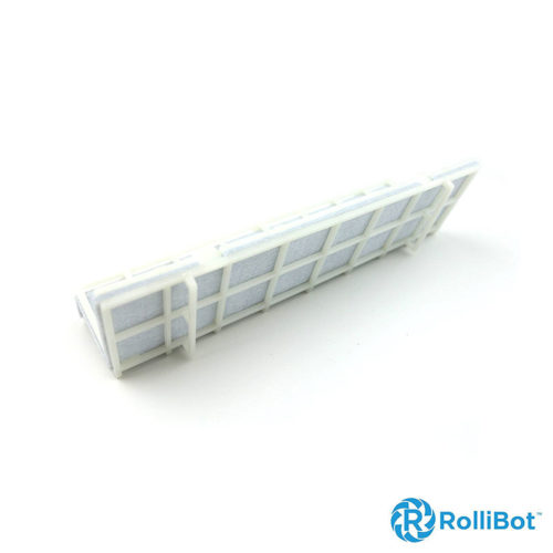 Replacement-Rollibot-Rollicute-Filter