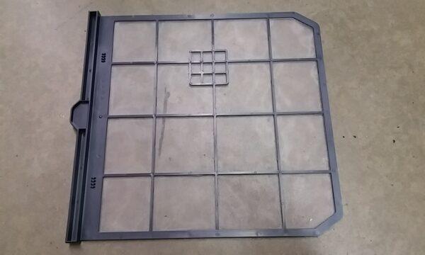 Rollibot Rollicool 100, 100h, 310 Lower Condenser Filter