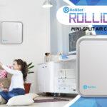 mini-split-ductless-air-conditioner