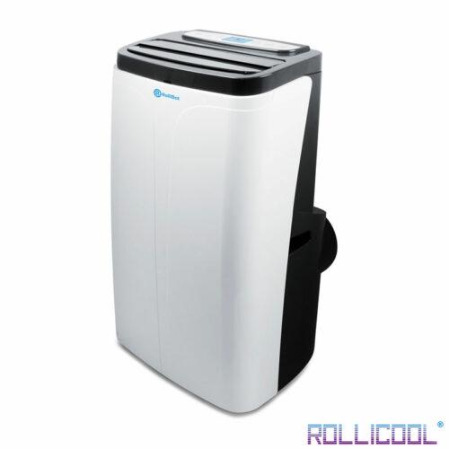 rolicool-portable-ac-02
