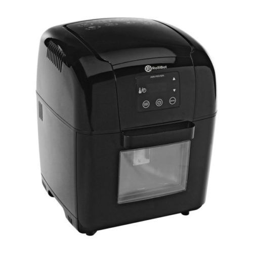 rollibot-air-fryer-2000x2000x150-03-600x600