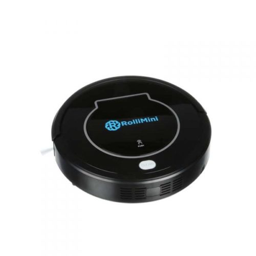 rollibot-mini-self-charging-robotic-vacuum-cleaner-4-600x600-1