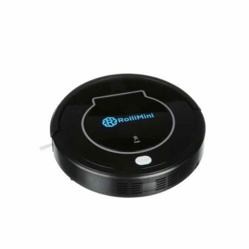 rollibot-mini-self-charging-robotic-vacuum-cleaner-4-600x600-1