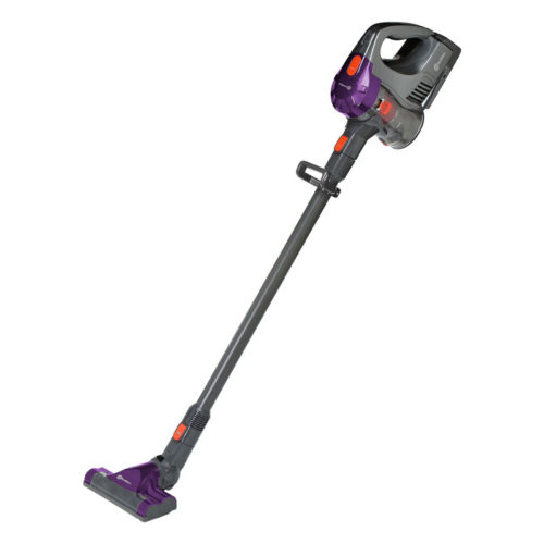 rollibot-puro-cordless-vacuum-cleaner-angle-togeather-800x800