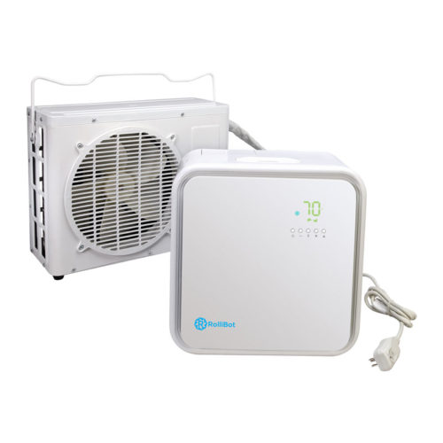 rollibot-rollicool-mini-split-air-conditioner- -15