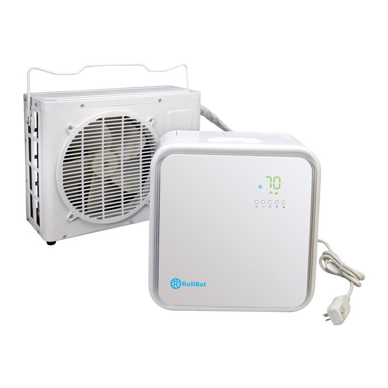 Room Air Conditioner Sale