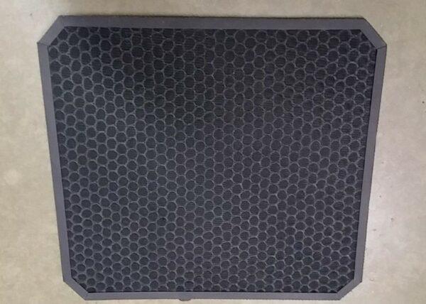 Rollibot Rollicool 100, 100h, 310 Upper Carbon Filter.