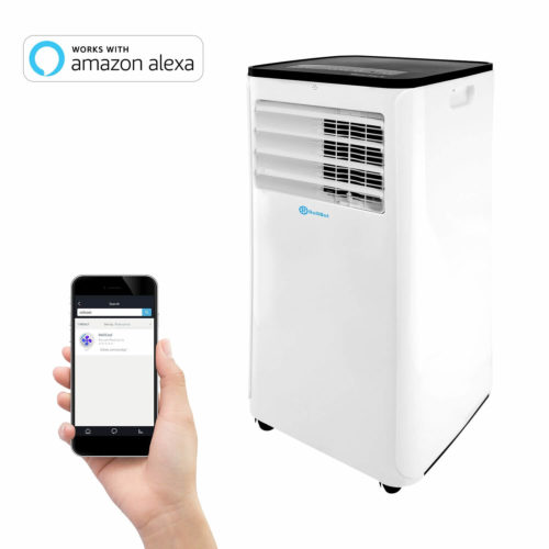 Portable Air Conditioners Amp Ac Units 14000 12000 10000
